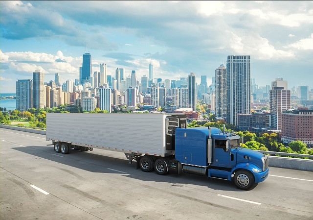 Transportation of Pharmaceutical Products: Everything You Should Know About